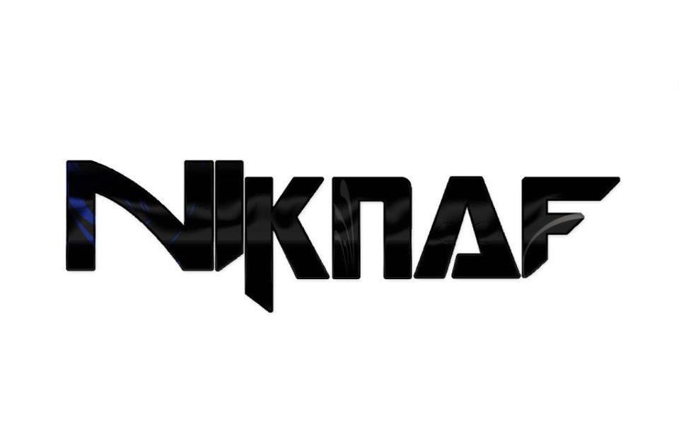 Teaser: NiknaF – Hello (Original Mix)