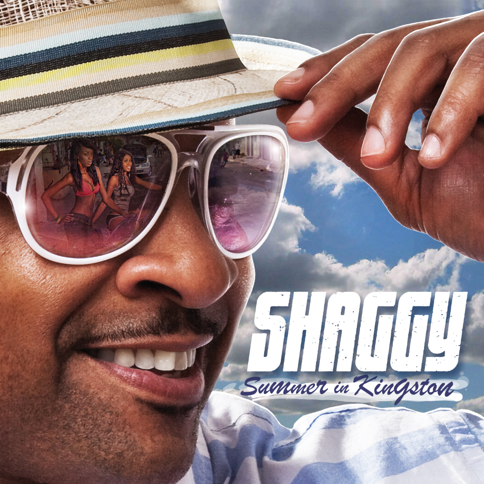 SHAGGY-beattown