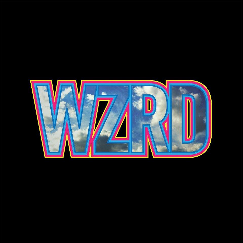 Κριτική Δίσκου: WZRD – Kid Cudi & Dot Da Genius