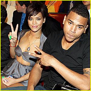 Rihanna Ft. Chris Brown – Birthday Cake (Remix)