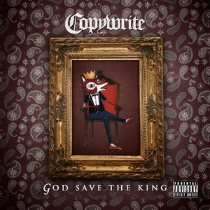 Copywrite – Rest In Power & So Serious (ft. Gucci Mane & Mr. Bell)