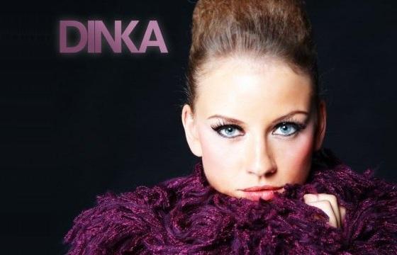 Preview: Dinka – Polarity EP