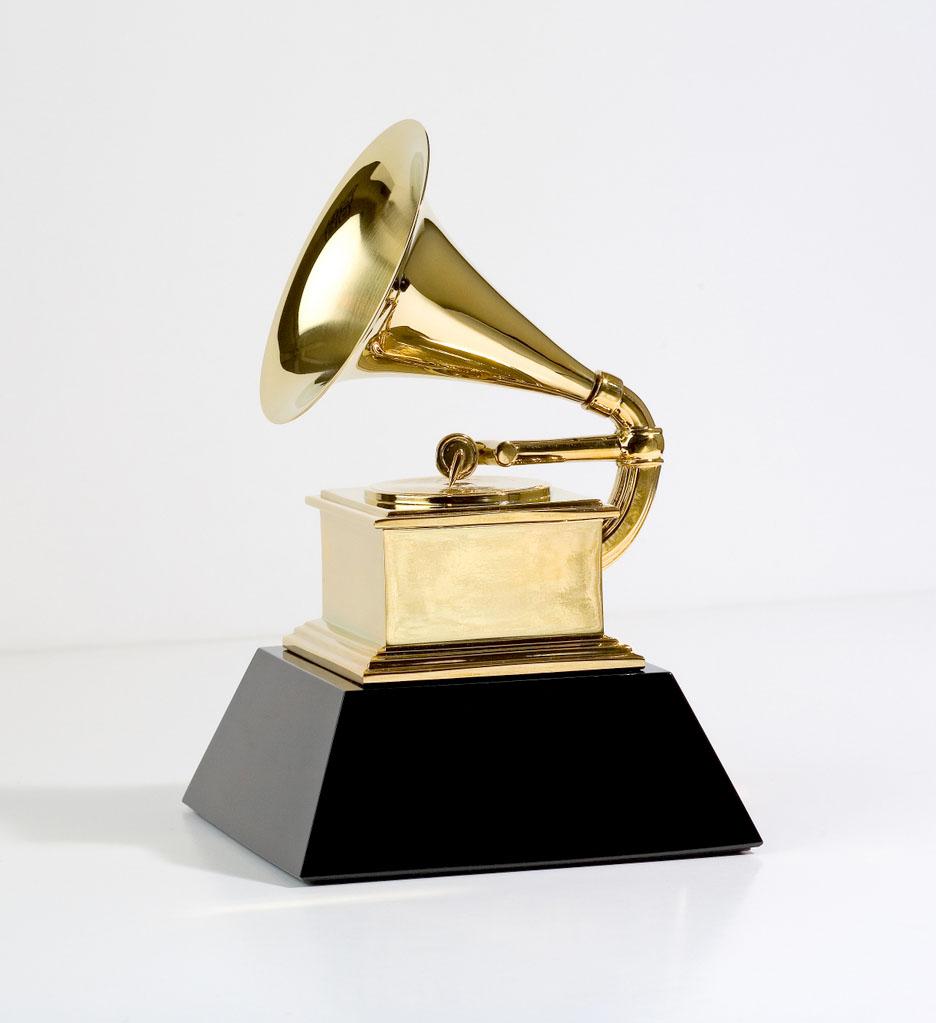 Grammy Awards 2016: Νικητές και Video