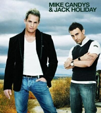 Official Video: Jack Holiday & Mike Candys – Children
