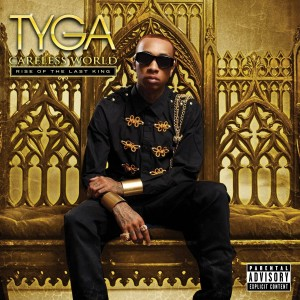 tyga-careless-world-beattown