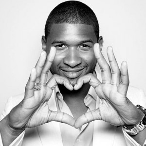 usher-beattown