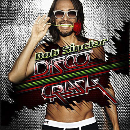 Bob Sinclar feat. CeCe Rogers – I Want You (Video)
