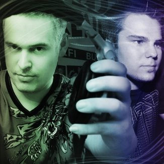 Preview: Cerf, Mitiska & Jaren and Chris Jones – Starting Right Now (Maison & Dragen Remix)