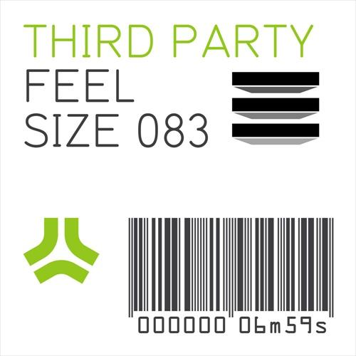 Cicada VS Third Party – Feel