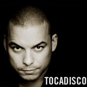 Tocadisco & Julian Smith – That Miami Track (Original Mix)