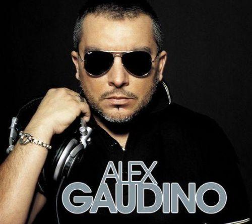 Promo Video: Alex Gaudino – Chinatown (Original Mix)