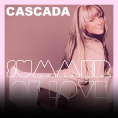 Cascada – Summer of Love