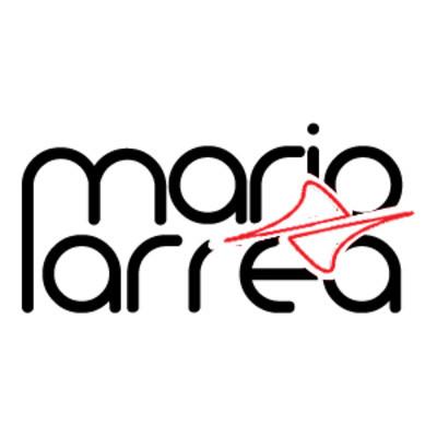 Preview: Mario Larrea – Dead Moon (Original Mix)