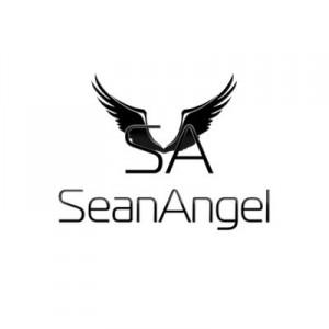 sean-angel-beattown