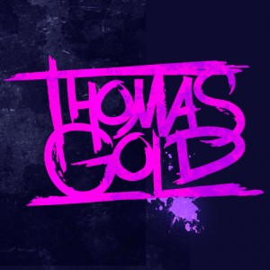 thomasgold-radioshow-beattown