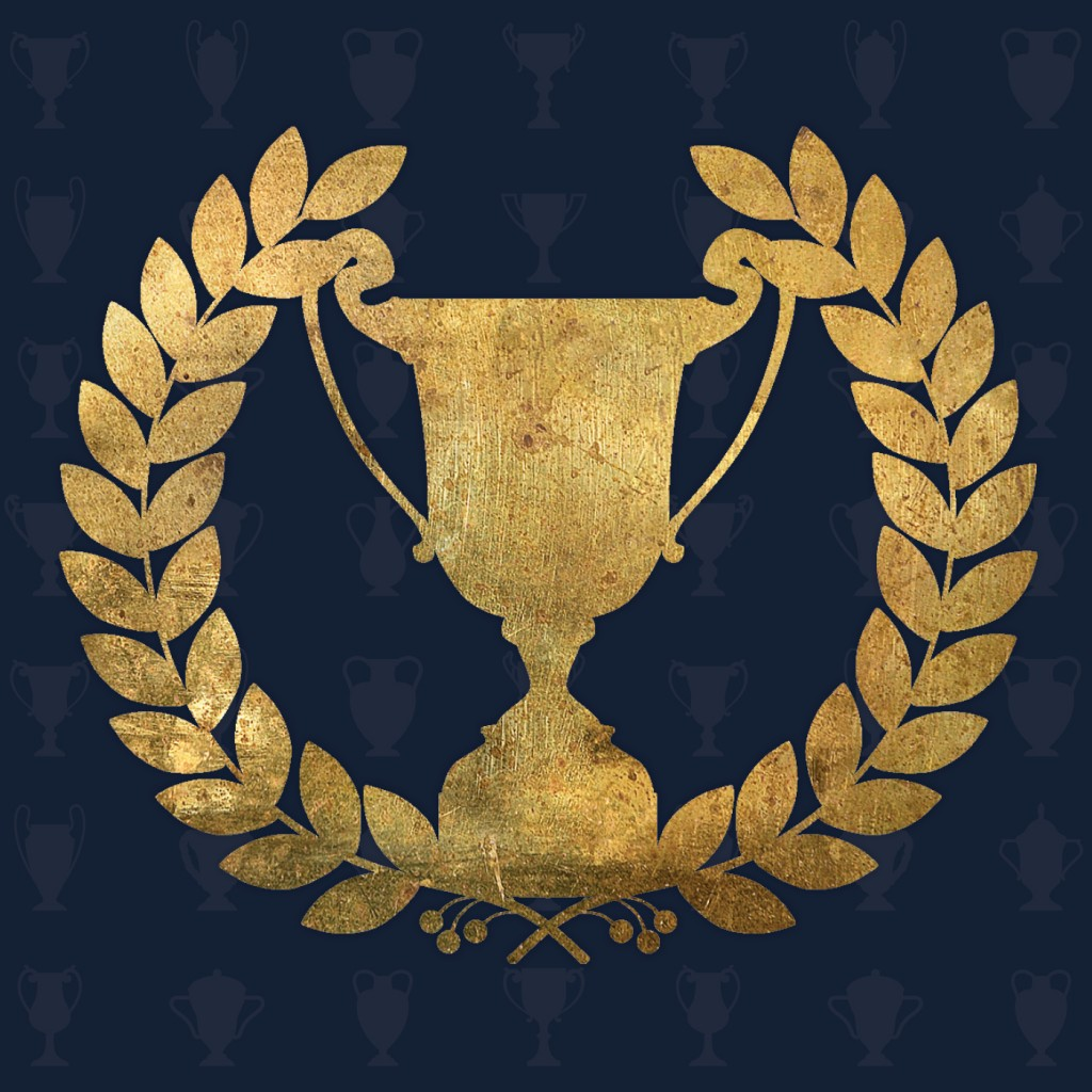 Review: Apollo Brown & OC – Trophies