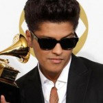 Bruno-Mars-beattown