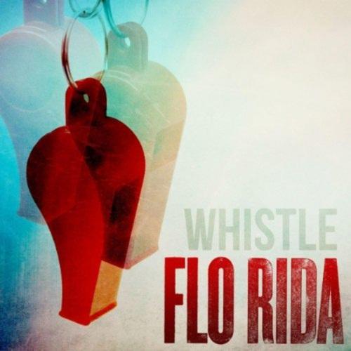 Video: Flo Rida – Whistle