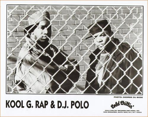 Kool G Rap – Men At Work 2020 f. Marley Marl, Action Bronson, Ras Kass, Necro, Nusto, F.T. & Rugged Intellect (prod. Domingo)