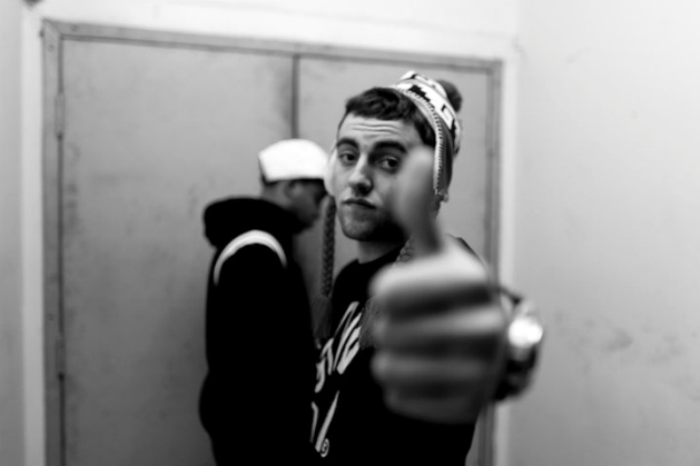 Mac-Miller-beattown