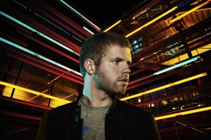 MorganPage_in-the-air-beattown