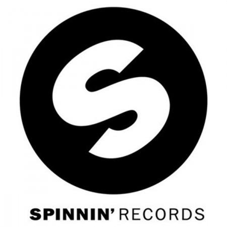 Spinnin-450x450