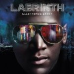 labrinth-beattown