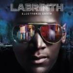 labrinth-beattown