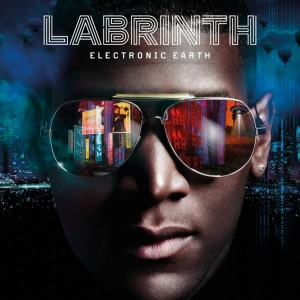 labrinth-electronic-earth-beattown
