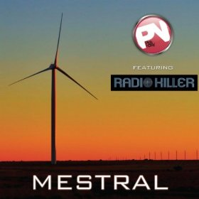 Pink Noisy (Feat. Radio Killer) – Mestral