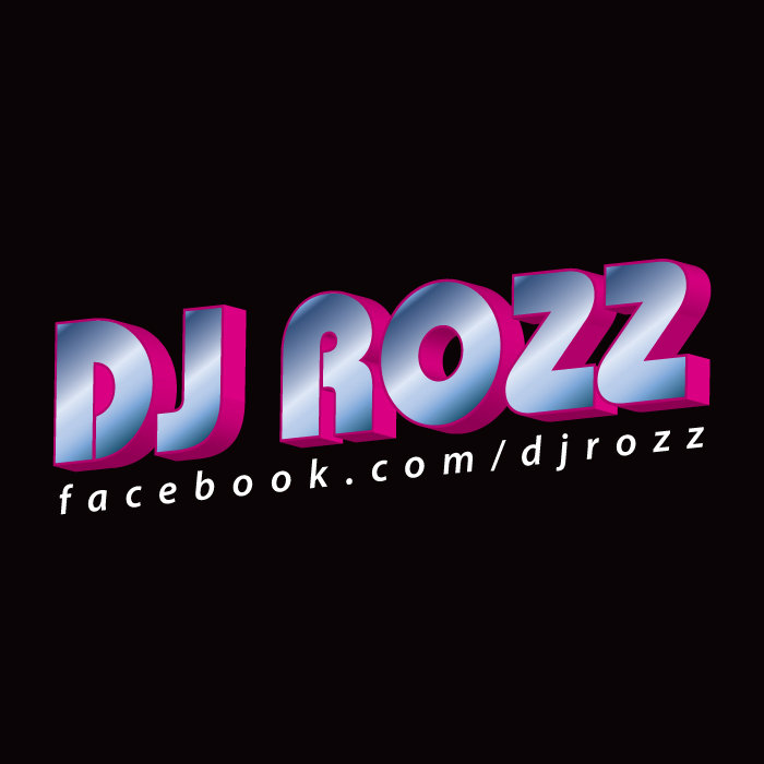 Cedric Gervais Vs. Madonna Vs. Afrojack – Have You Seen Molly (DJ Rozz Lost & Found Mix)