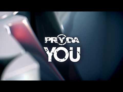 Pryda – You
