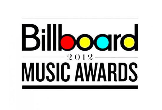 2012 Billboard Awards Performances