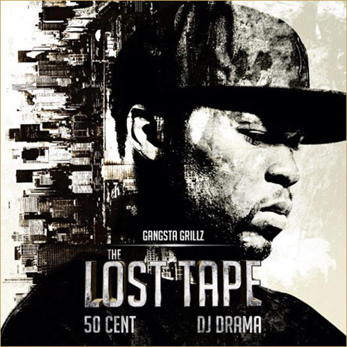 Video: 50 Cent – Complicated