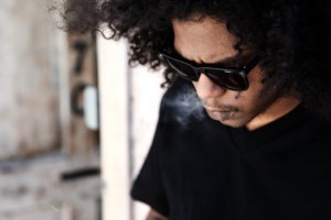 AbSoul-1_png_630x490_q85