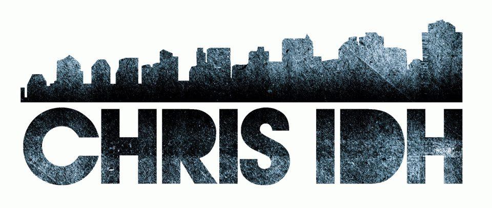 Chris IDH & Lazarus Kitsas – SAP