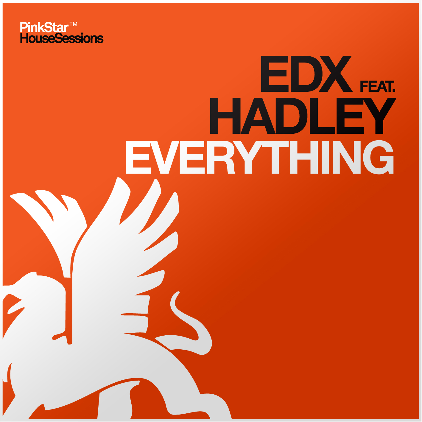 Snippet: EDX Feat. Hadley – Everything (EDX's Arena Mix)