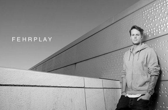 Lifelike & Kris Menace – Discopolis 2.0 (Fehrplay Remix)