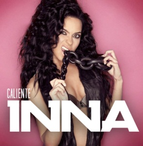 Video: INNA – Caliente