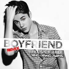 Ying Yang Twins – Boyfriend (Remix)