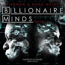 Official Video: Birdman & Mack Maine Feat. Kendrick Lamar & Ace Hood – B Boyz