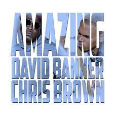 Official Video: David Banner Feat. Chris Brown – Amazing