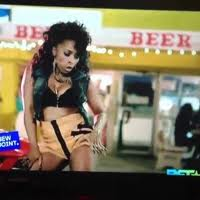 Official Video: Shanell Feat. Lil Wayne & Drake – So Good