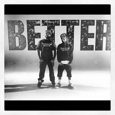 Official Video: Bow Wow Feat. T-Pain – Better