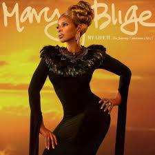 Mary J. Blige feat. Disclosure – Follow