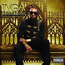 Official Video: Tyga Feat.Big Sean – Im Gone
