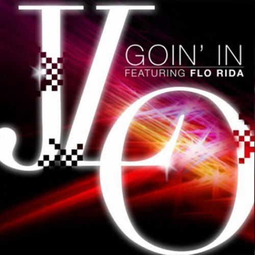 Jennifer Lopez Feat. Flo Rida & Lil Jon – Goin In