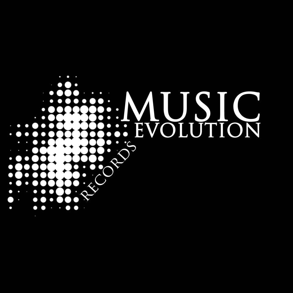 Manos – Your Smile (Original Mix)