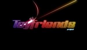 toyfriends-beattown