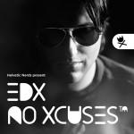 EDX - No Xcuses 069 (ENOX 069)